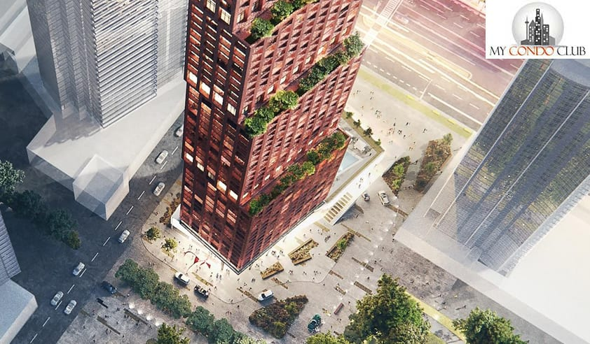 cgtowercondosvaughan-cortelgroup-propertiestorontocondo-newhomes-developments2018mycondoclub