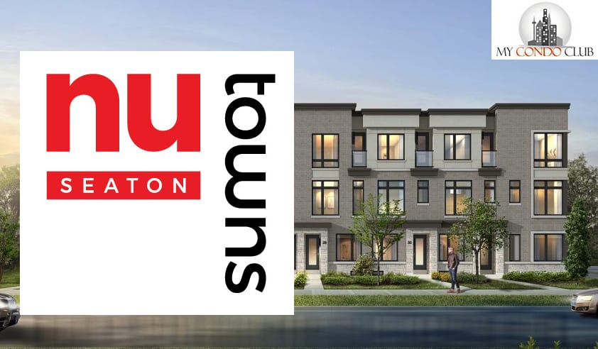 nutownsresidentialpickering-urbantownsmadisonhomes-Developmentstorontocondos-newhomes-development2018mycondoclub