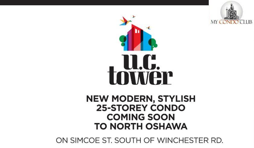 uctowercondososhawa-tributecommunities-riocanpropertiestorontocondo-newhomes-developments2018mycondoclub