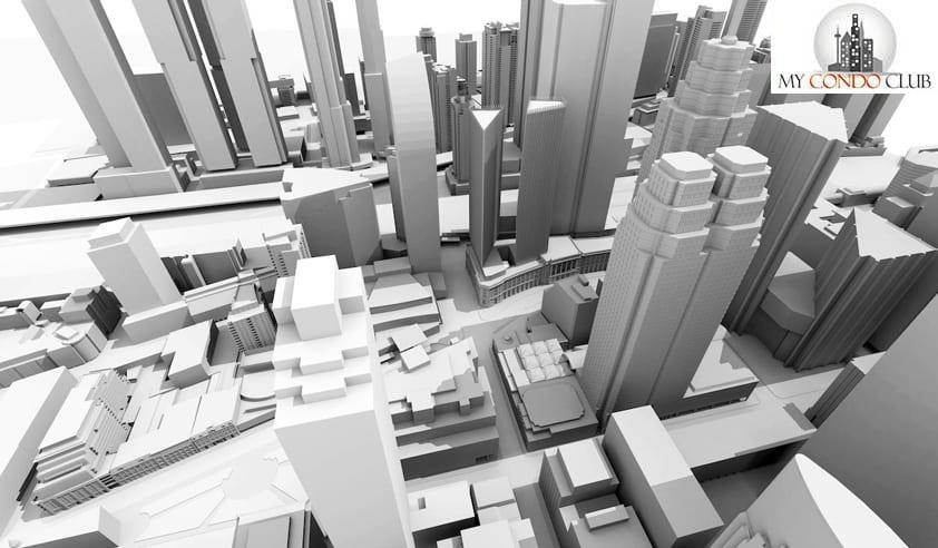 1frontstreetwestcondos-larcoinvestmentsdevelopmentspropertiestoronto-condonewhomes-developments2018mycondoclub