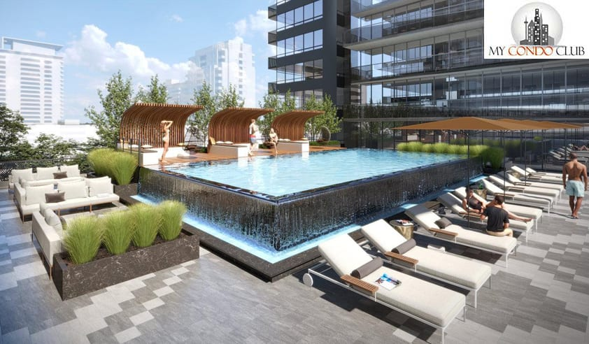 line5condos-reservepropertieswestdaledevelopmentsproperties-torontocondo-newhomes-developments-2018condomycondoclub