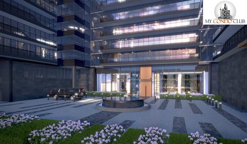 line5condos-reservepropertieswestdaledevelopmentsproperties-torontocondos-newhomes-developments-2018condomycondoclub