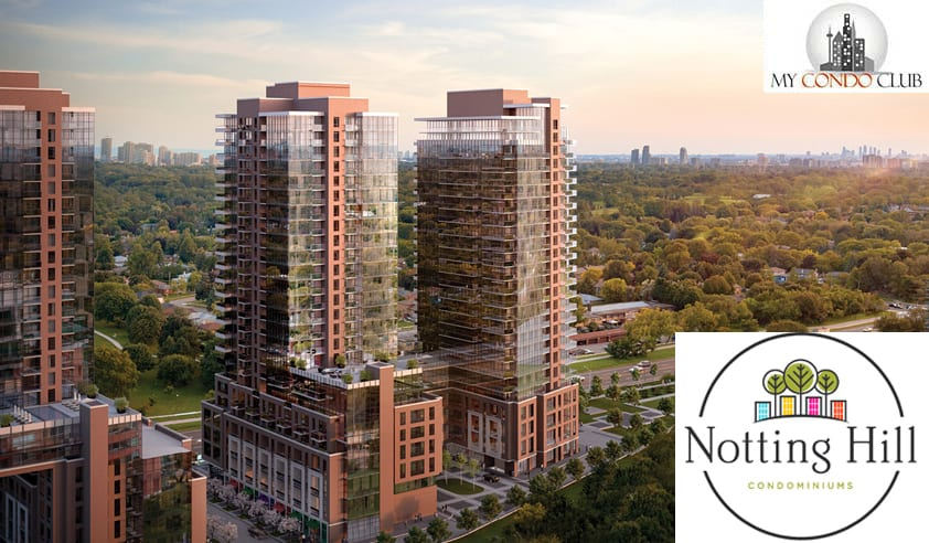nottinghillcondos-lanterragroupdevelopments-properties-toronto-condonewhomes-developments2018mycondoclub
