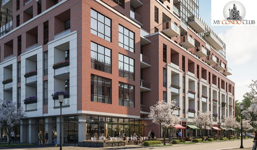 nottinghillcondos-lanterragroupdevelopments-properties-torontocondonewhomes-developments2018mycondoclub
