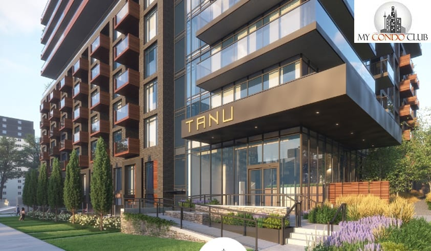 tanucondos-edenshawdevelopmentsproperties-mississaugacondos-newhomes-developments-2018condomycondoclub