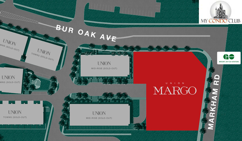 MargolCondosmarkham-aspenridgehomes-communitiestorontocondosnew-homes-development2019mycondoclub