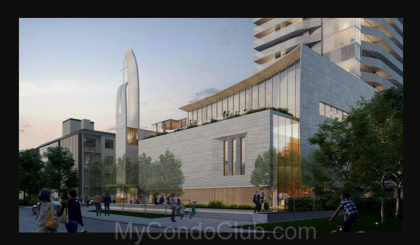44broadwayavenuecondostoronto-collecdevdevelopmentscommunitiestorontotowercondohomes-development2019mycondoclub