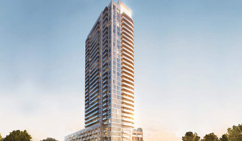 bllpcondosscarboroughtoronto-canadalalugroupdevelopments-communitiestorontotowercondohomes-development2019mycondoclub