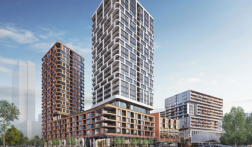 gallerytowerscondosmarkhamtorontoremingtongroupdevelopmentscondotorontotowercondohomes-development2019mycondoclub