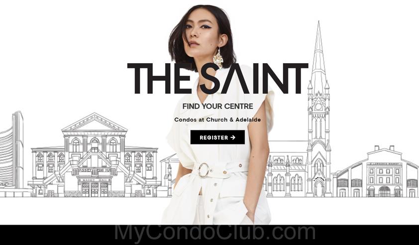 thesaintcondostoronto-mintogroupdevelopmentscommunitiestorontotowercondohomes-development2019mycondoclub
