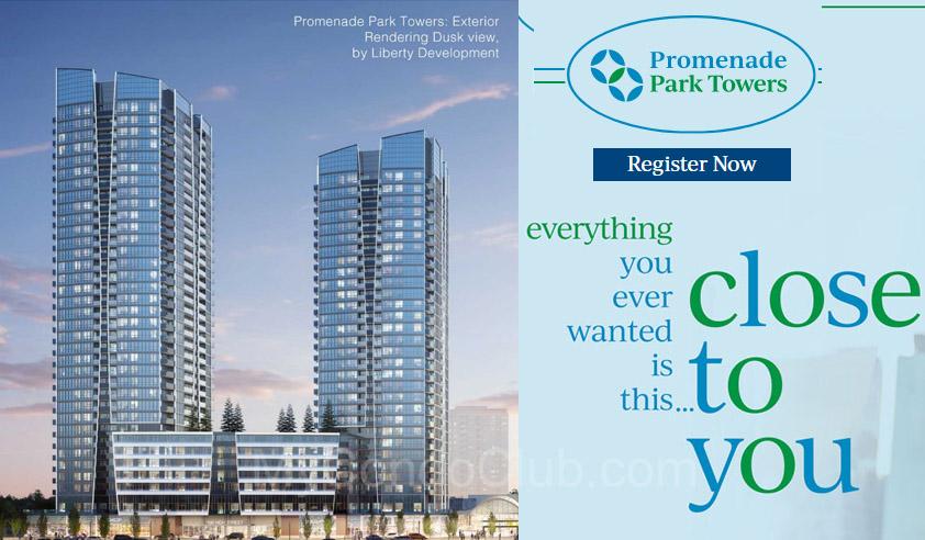 promenadeparktowercondosthornhill-libertydevelopmentsgroupcommunitiestorontotowercondohomes-development2019mycondoclub
