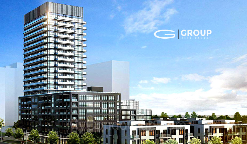 theboroughcondostoronto-ggroupdevelopments-communitiestorontocondo-newhomesdevelopment2019mycondoclub