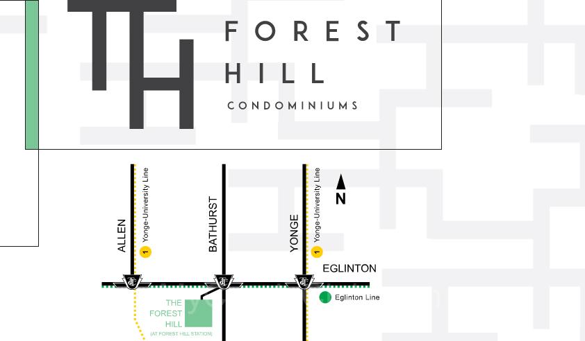 theforesthillcondostoronto-condo-toronto-centrecourt-developmentsgroupcommunities-torontotowercondohomes-development2019mycondoclub
