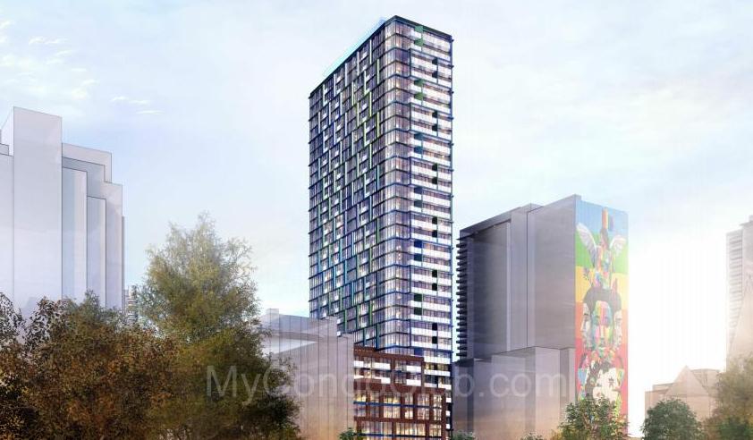 314-JarvisStreettorontograywooddevelopments-communitiestorontocondo-newhomesdevelopment2019mycondoclub