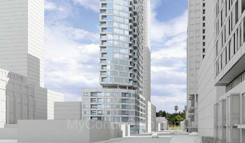 riverdundascondostorontolifetimedevelopments-communitiestorontocondo-newhomesdevelopment2019mycondoclub