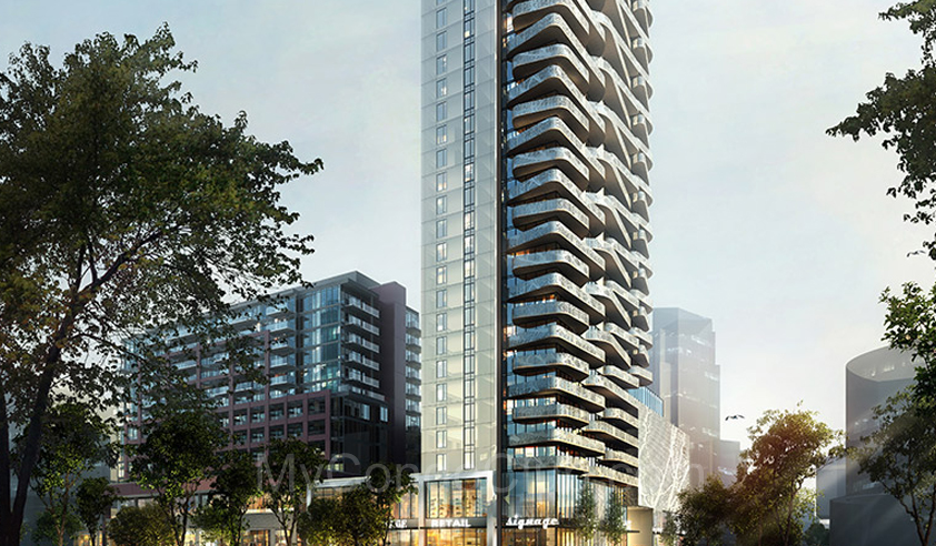 signature2condos-markham-remingtongroupdevelopments-communitiesmarkhamcondo-newhomesdevelopment2019mycondoclub