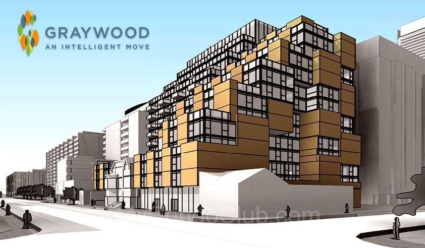 506churchstreetcondostoronto-graywooddevelopmentsnewimpressionscommunity-condominiumscondo-newhomes2020mycondoclub