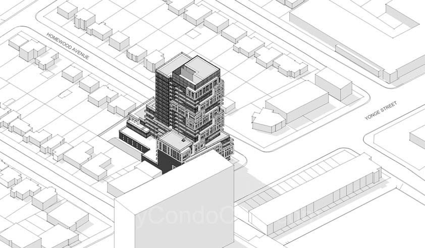 6080YongeStreet Condos-6080YongeSttoronto-NorthYork-a1developments-mycondoclubcondominiumhouse20