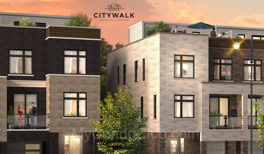 citywalktowns-pickeringtownhouse-1842notionroad-metropiatownhouse-homespreconstructionhomes-mycondoclub