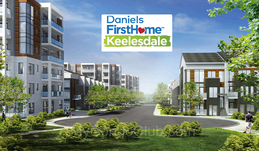 daniels-keelesdale-condos-and-towns-2175keelest-toronto-condominiumtownhouse20
