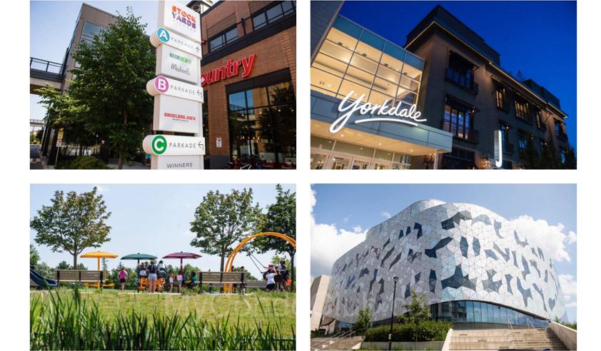 daniels-keelesdale-condos-and-towns-2175keelest-torontoneighborhoodcondominiums2020