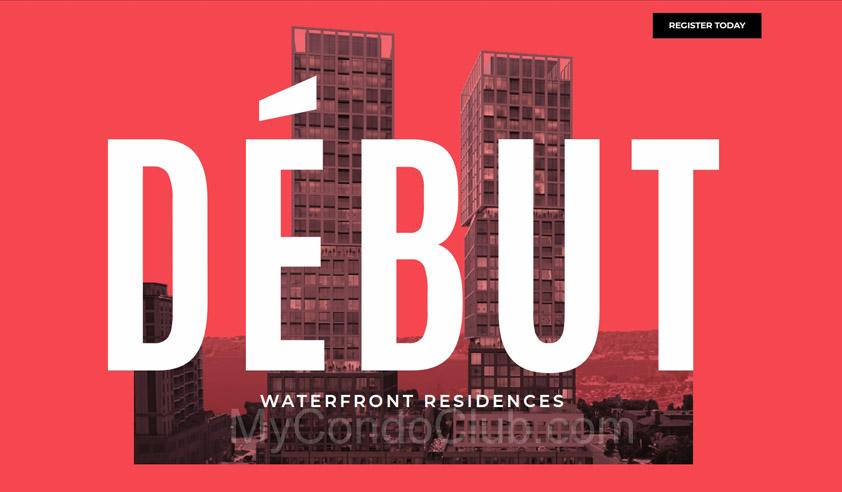 debut-condos-55DunlopStWGarySilverbergcommunitydevelopments-condominiumsbarriecondonewhomesdevelopment2020mycondoclub