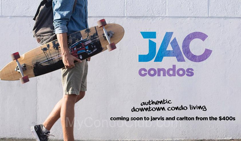 jac-condos-308JarvisStreettorontograywooddevelopments-communities-torontocondo-newhomesdevelopment2020mycondoclub