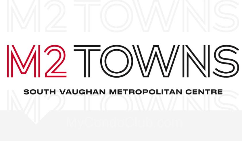 m2townsvaughan-menkestorontodevelopments-communitiestorontocondo-newhomesdevelopment2020-mycondoclub