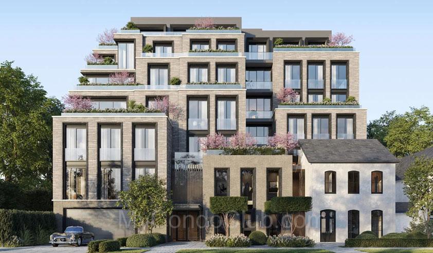 10PrinceArthurcondosAvenuetoronto-northdrivecommunity-condominiumscondo-newhomes2020mycondoclub