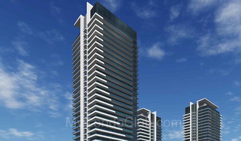1221MarkhamRoadCondos-Scarborough-torontovermiliondevelopmentsmycondoclub-condominiumhouse20