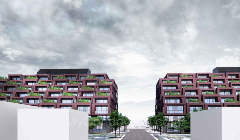 126LairdDriveCondoscondos-eastyork-toronto-coredevelopmentcommunitycondominiumscondo-newhomes2020mycondoclub