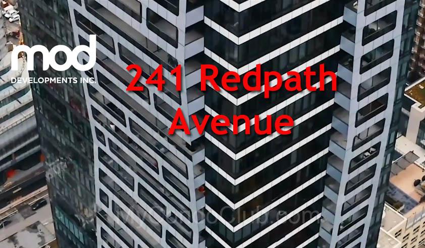 241RedpathAvenuecondostoronto-moddevelopment-newcommunity-condominiumscondo-newhomes2020mycondoclub