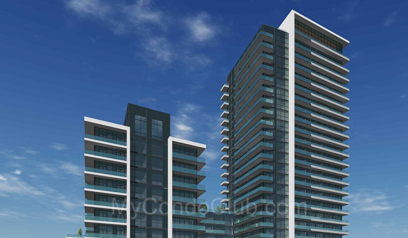 2699KeeleStreettorontoworsleyurbandevelopments-northyork-new-community-condominiums-condo-newhomes2020mycondoclub