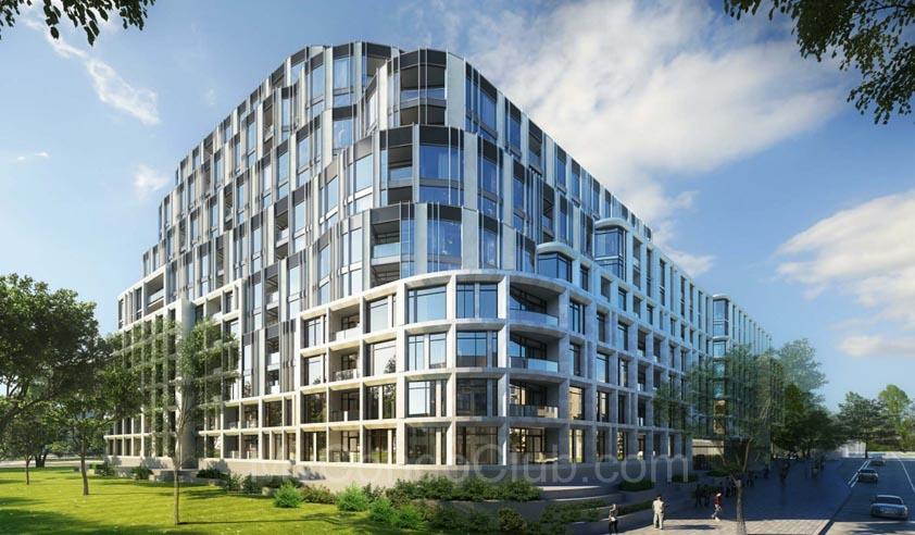 3100BloorWestCondostoronto-tridel-developments-new-community-condominiumscondo-newhomes2020mycondoclub