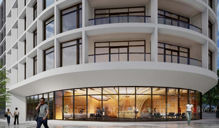 3100BloorWestCondostoronto-trideldevelopments-northyork-new-community-condominiumscondo-newhomes2020mycondoclub