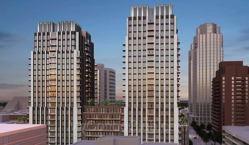 63MontclairAvenuecondostoronto-parallaxdevelopmentsnewcommunity-condominiumscondo-newhomes2020mycondoclub