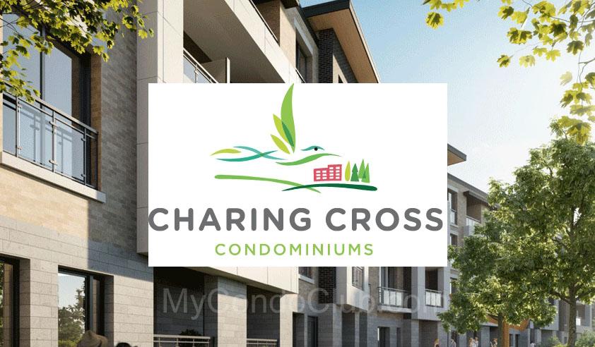 charingcrosstCondos-condoslancasterhomes-maposhawaproperties-toronto-condominiumcondocity2020