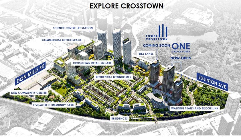 crosstowntower3condos-844DonMillsRdNorthYork-ONM3C1V7condominium-condocity2020