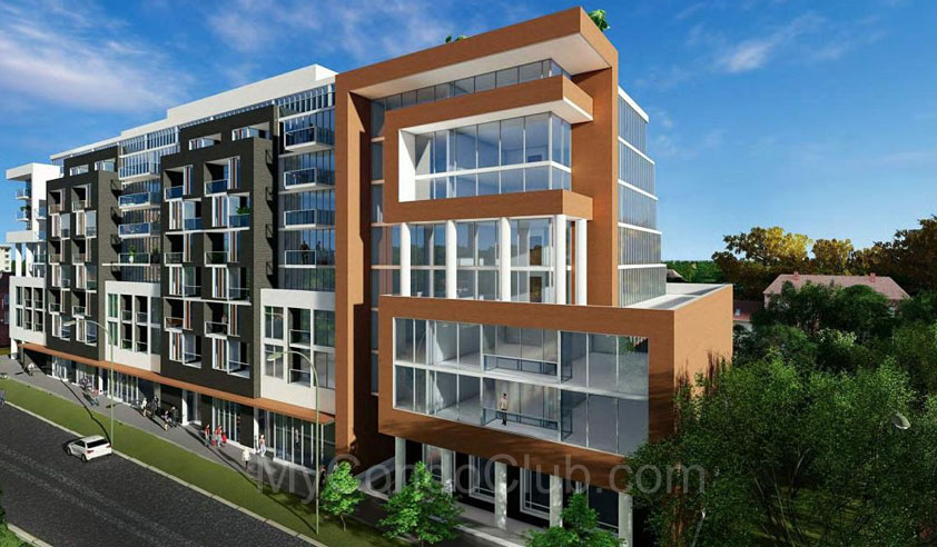 nahidonkennedycondos-615KennedyRdScarborough-ONM1K 2B2-condominiumcondonewhomesdevelopment2020mycondoclub