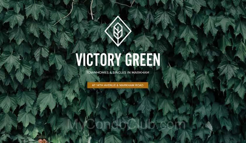 victorygreentowns-markhamtownhouse-fultonhomesgrouptownhousehomespreconstructionhomes-mycondoclub