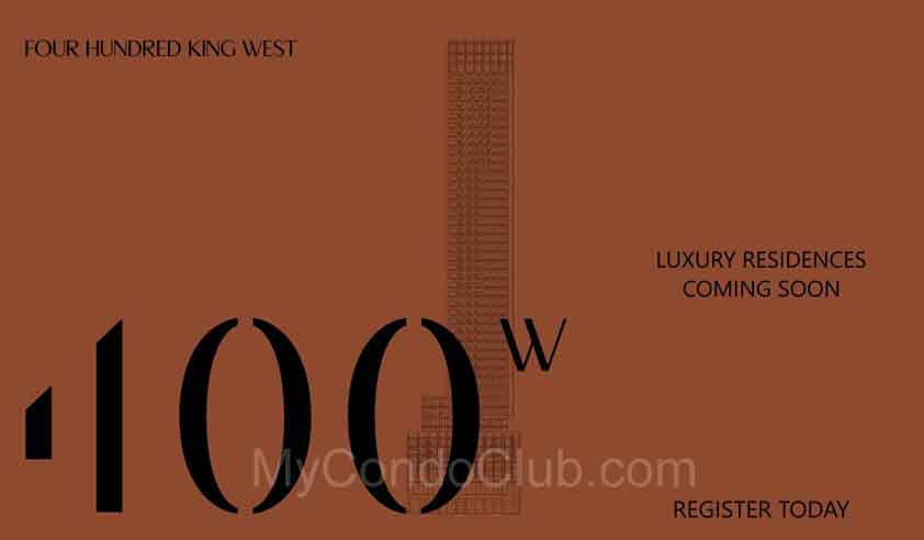 400kingstreetwestcondostoronto-developmentsplazacorpurbancommunity-condominiumscondo-newhomes2021mycondoclub