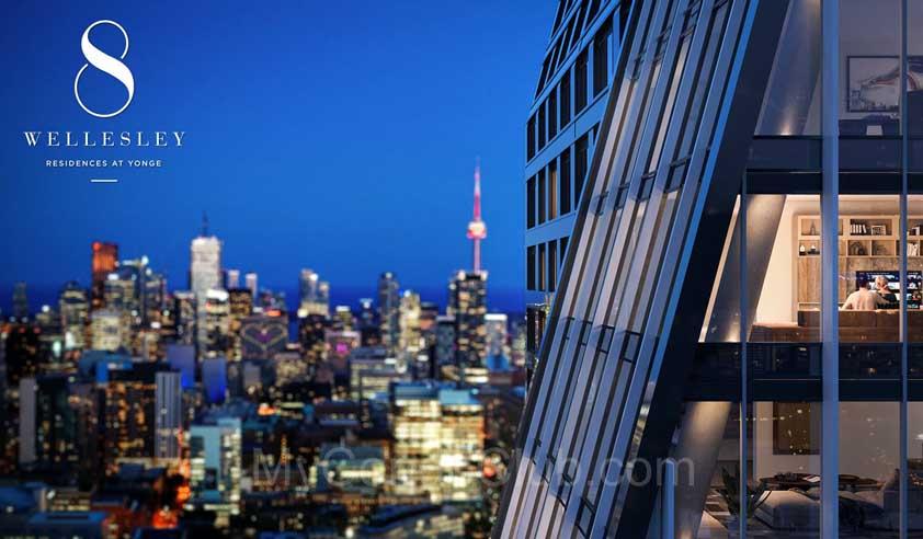8WellesleycondosStWtoronto-centrecourtdevelopments-mapcommunity-condominiumscondo-newhomes2021mycondoclub