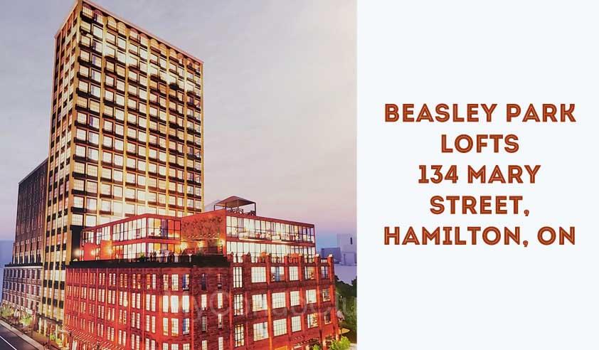 BEASLEYPARKLOFTS-hamiltondevelopments-stinsonscommunity-condominiumscondo-newhomes2021mycondoclub