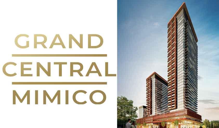 GrandCentralMimicoCondos-23Buckingham-StEtobicoketorontodevelopments-vandykcondominiumscondo-newhomes2021mycondoclub