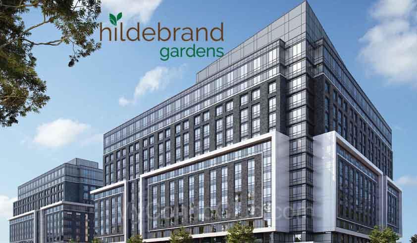 HildebrandgardensmarkhamCondowardeneast-hwy7torontodevelopments-langyifoundation-condominiumscondo-newhomes2021mycondoclub