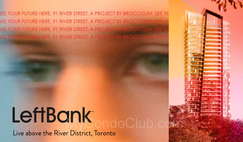 leftbankcondostoronto-broccolini-83RiverStdevelopments-community-condominiumscondo-newhomes2021mycondoclub