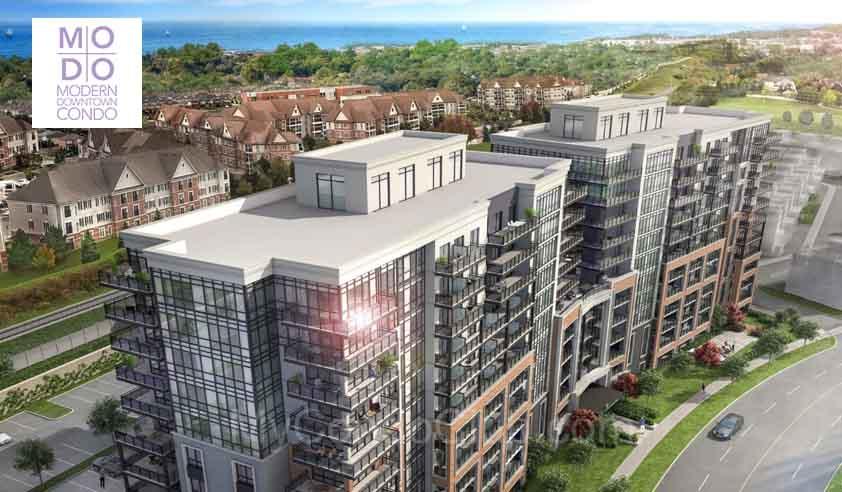 modocondoss51Clarington BlvdBowmanvilleONL1C0A1-kaitlindevelopments-community-condominiumscondo-newhomes2021mycondoclub