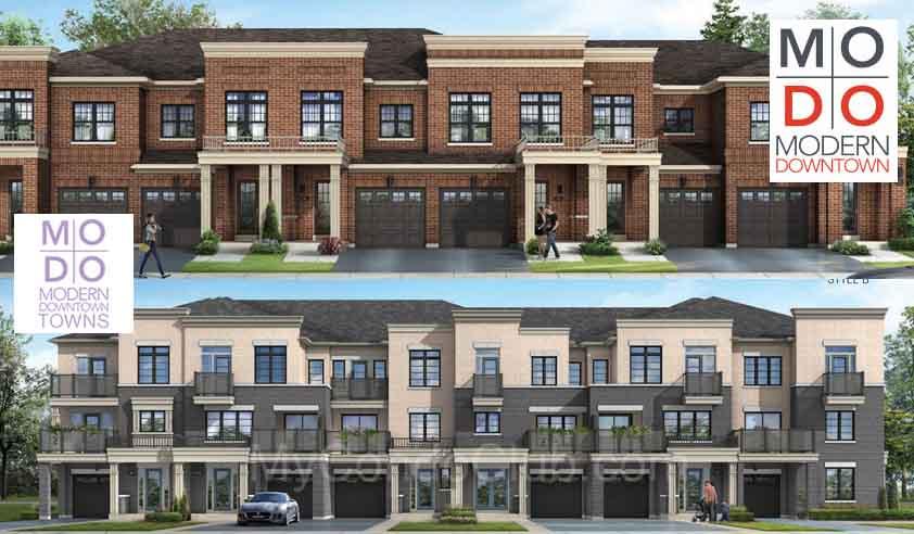 modotowns51Clarington BlvdBowmanvilleONL1C0A1-kaitlindevelopments-community-condominiumscondovillagenewhomes2021mycondoclub