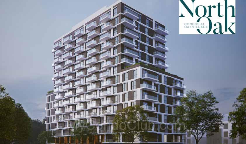 northoakatoakvillagecondosoakvillemintogroupdevelopments3315trafalgarcommunity-condominiumscondo-newhomes2021mycondoclub