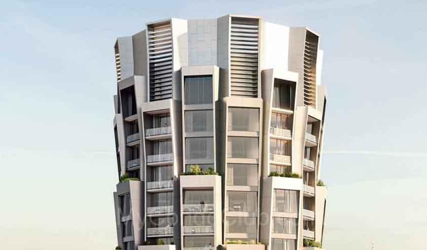 onedelislecondostoronto-developmentsslateassetcommunity-condominiumscondo-newhomes2021mycondoclub